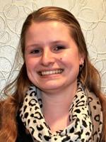 Linda Oostenbrugge