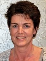 Lisette Verdonk