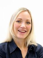 Helen de Boer