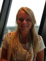 Mandy van Leeuwen